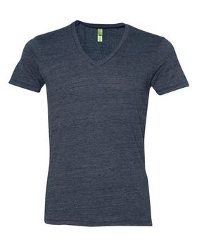 Alternative 1932 Eco-Jersey V-Neck T-Shirt