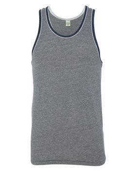 Alternative 22060 Double Ringer Tank