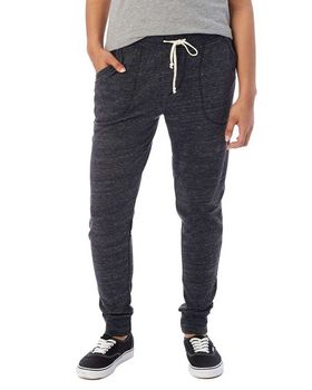 Alternative 2910E Ladies Jogger