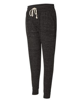Alternative 2910 Womens Eco-Jersey Classic Jogger