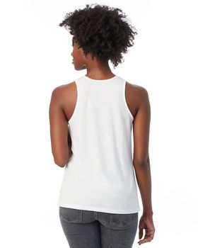 Alternative 3094B2 Ladies Slinky Jersey Tank Top