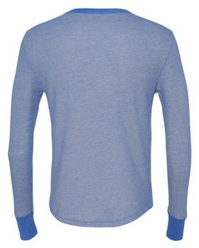 Alternative 4318 Camp Long Sleeve Eco Thermal