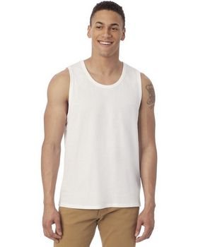 Alternative 4871 Basic Tank Top