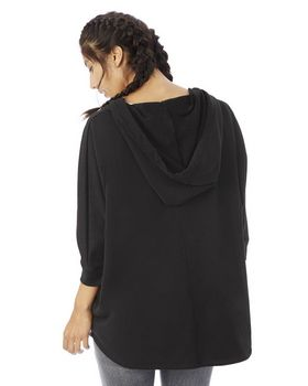 Alternative 5072BT Ladies Gameday Poncho