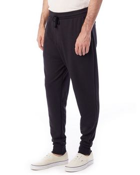 Alternative 5073 Blitz Vintage Sport French Terry Pants