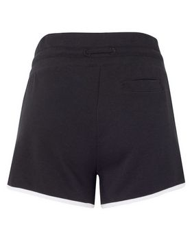Alternative 5078 Vintage French Terry Track Shorts