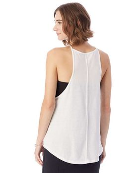 Alternative 5092BP VIP Vintage Jersey Tank Top