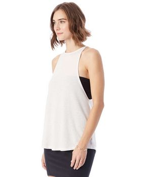 Alternative 5092BP VIP Tank Top