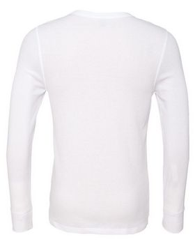 Alternative 5107 Long Sleeve Thermal