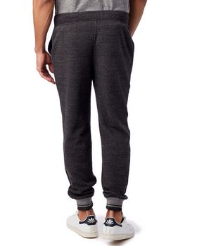 Alternative 9881F Unisex Dodgeball Eco Fleece Pants