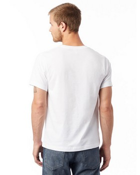 Alternative AA1070 Men's TearAway Basic Crew