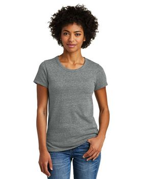 Alternative AA1940 Womens Eco-Jersey Tee