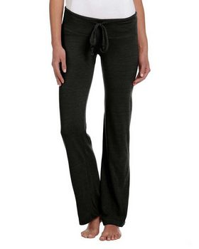 Alternative AA1987 Ladies' Eco-Heather Long Pants