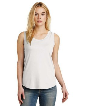 Alternative AA2830 Muscle Cotton Modal Tank Top