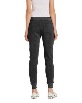 Alternative AA31082 Jogger Eco-Fleece Pant