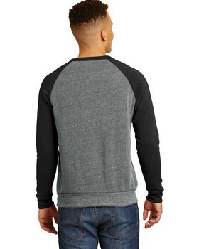 Alternative AA32022 Champ Eco-Fleece Sweatshirt