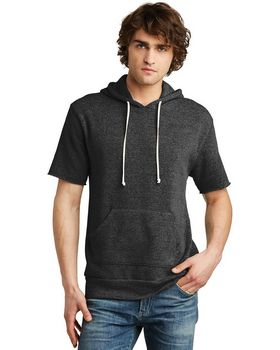 Alternative AA3501 Mens Eco-Fleece Hoodie