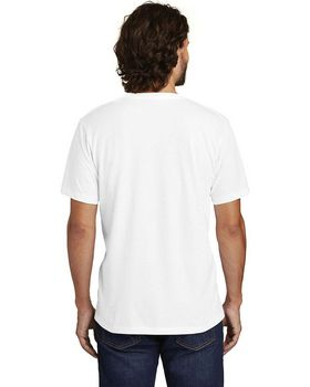 Alternative AA6040 Mens Jersey T-Shirt