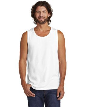 Alternative AA6043 Mens Jersey Tank