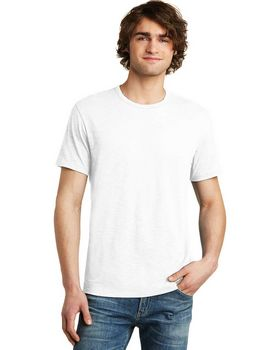 Alternative AA6094 Mens Slub Tee