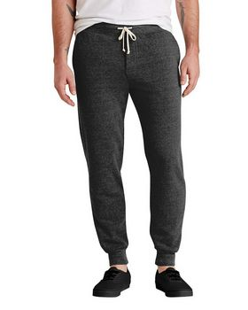 Alternative AA9881 Dodgeball Eco-Fleece Pant