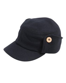 Alternative H0071 The Fidel Cap