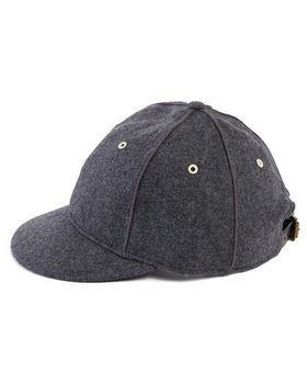 Alternative H0105 The Wagner Old Time Shortbill Ball Cap