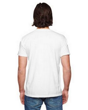 American Apparel 2011 Unisex Power T-Shirt