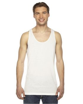 American Apparel PL408 Unisex Sublimation Tank
