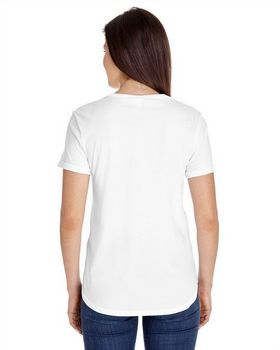 American Apparel RSA6320 Ultra Wash T-Shirt