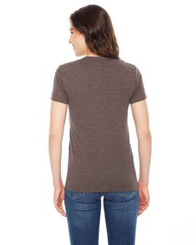 American Apparel TR301W Ladies T-Shirt