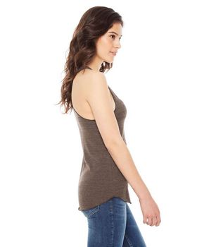 American Apparel TR308W Ladies Tank Top
