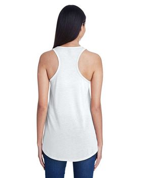 Anvil 32PVL Ladies Tank
