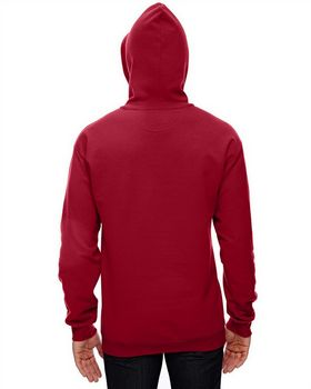 Anvil 71500 7.2 oz. Pullover Hood