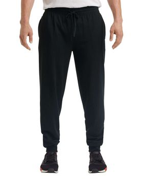 Anvil 73120 Unisex Light Jogger