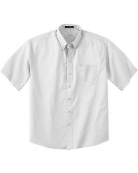 Ash City 87023 Mens Short Sleeve Shirt
