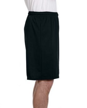Augusta Sportswear 1420 Training Shorts