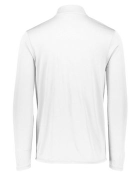 Augusta Sportswear 2785 Mens Attain Pullover