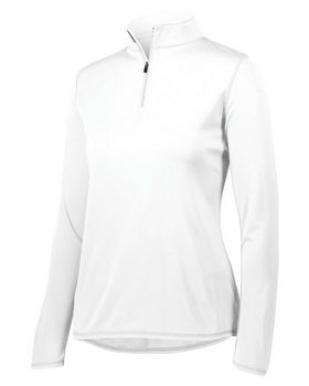 Augusta Sportswear 2787 Ladies Attain Pullover