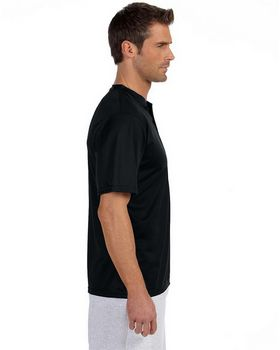 Augusta Sportswear 426 Two Button Jersey
