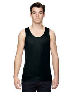 Augusta Sportswear 703 Training Tank - Shop at ApparelnBags.com