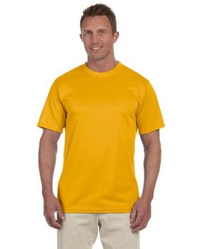 Augusta Sportswear 790 100% Poly Moisture Wicking T-Shirt
