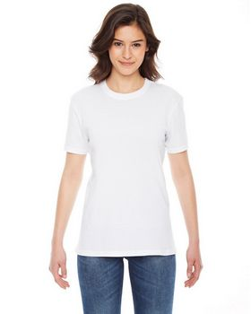Authentic Pigment AP200W Ladies XtraFine T Shirt