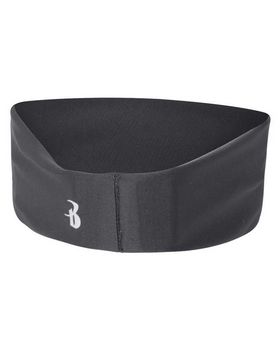 Badger 0301 Wide Headband