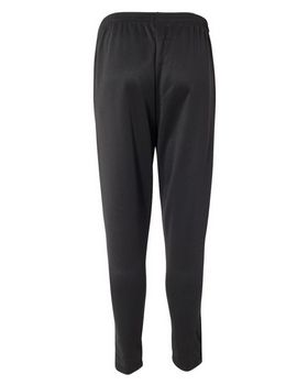 Badger 1575 Unbrushed Poly Trainer Pants