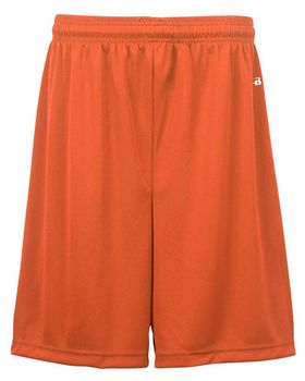 Badger 2107 Youth B-Dry Core Shorts