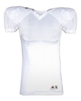Badger 2485 Youth Solid Football Jersey