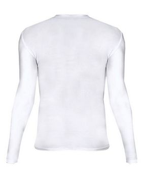 Badger 4605 Pro-Compression Long Sleeve T-Shirt