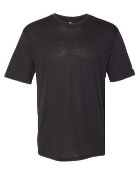 Badger 4940 Triblend Performance Short Sleeve T-Shirt