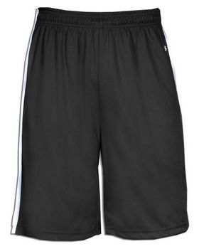 Badger 7243 B-Core B-Power Reversible Shorts